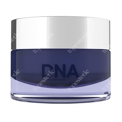 Colway International Luxury DNA Night Care Krem DNA pielęgnacja noc 50 ml