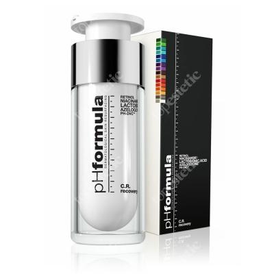 phFormula CR Recovery Serum przeciwnaczynkowe 30 ml
