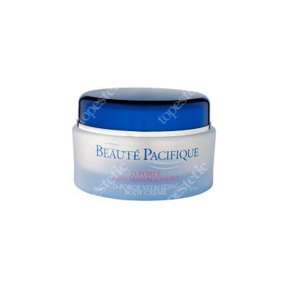 Beaute Pacifique D-Force Risk Management Krem do ciała 0,5% retinol 100 ml