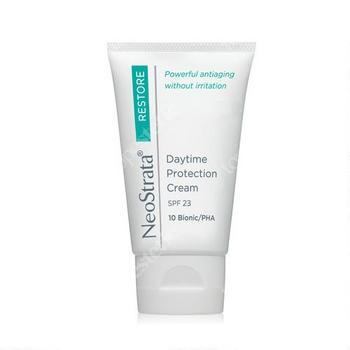NeoStrata Daytime Protection Cream SPF 23 Ochronny krem na dzień 40 g