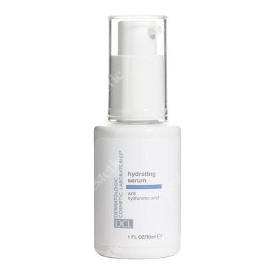 DCL Hydrating Serum Serum nawilżające 30 ml