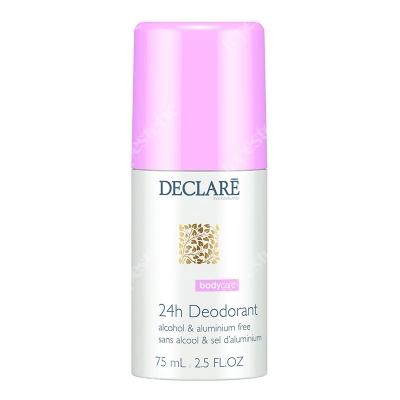 Declare 24h Deodorant 24h Dezodorant 75 ml