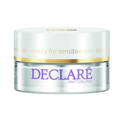 Declare Age Essential Eye Cream Krem liftingujący pod oczy do skóry dojrzałej 15 ml