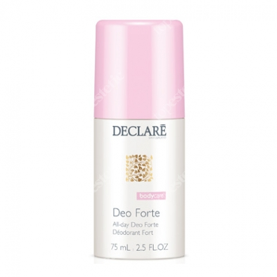 Declare All-Day Deo Forte All-Day Dezodorant w kulce 75 ml