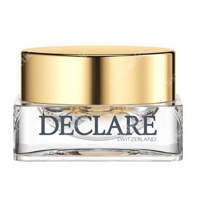 Declare Luxury Anti-Wrinkle Eye Cream Caviaperfection Luksusowy krem przeciwzmarszczkowy do skóry wokół oczu 15 ml