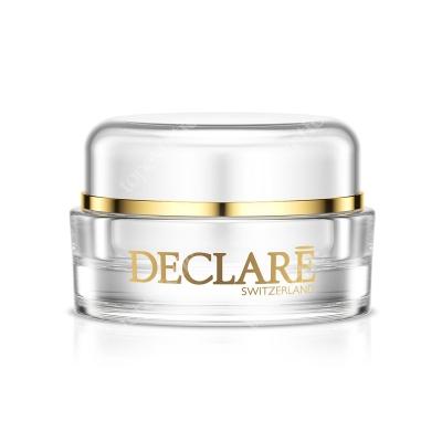 Declare Nutrilipid Wrinkle Diminish Eye Treatment Krem redukujący zmarszczki wokół oczu 20 ml