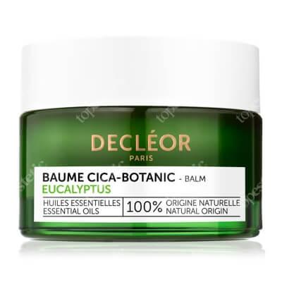 Decleor Cica Botanic Balm Balsam 50 ml