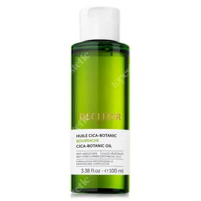 Decleor Cica Botanic Oil Olejek 100 ml
