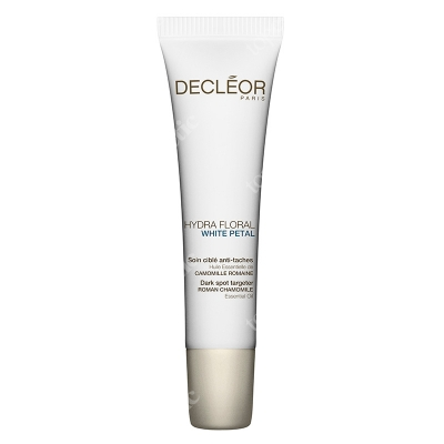 Decleor Dark Spot Targeter Korektor na przebarwienia 15 ml
