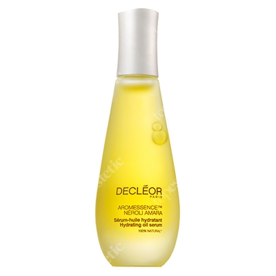 Decleor Hydrating Oil Serum Aromaesencja Neroli Amara 15 ml