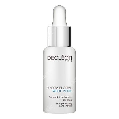 Decleor Skin Perfecting Concentrate Koncentrat na przebarwienia 30 ml