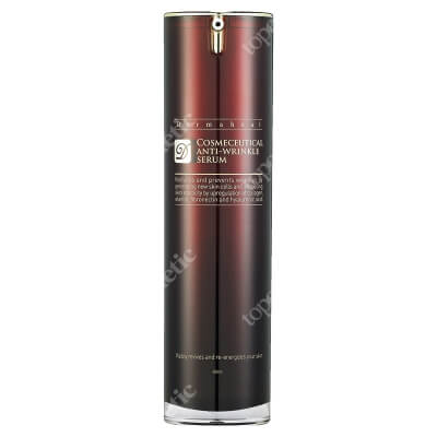 Dermaheal Cosmeceutical Anti-Wrinkle Serum Serum 40 ml