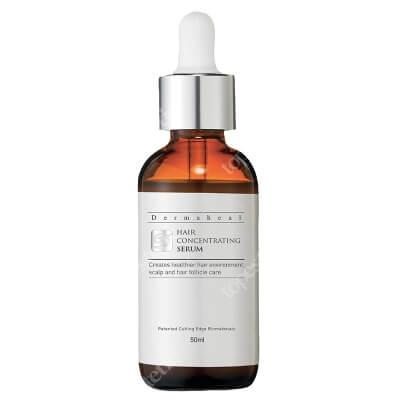 Dermaheal Hair Concentrating Serum Serum do skóry głowy 50 ml