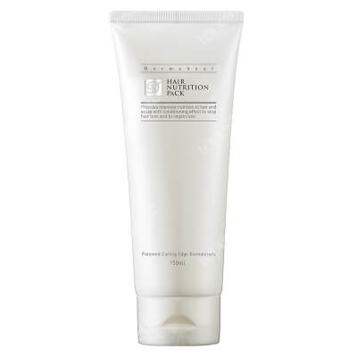 Dermaheal Hair Nutrition Pack Odżywka do włosów 150 ml