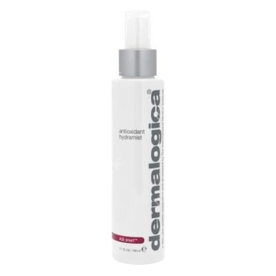 Dermalogica Antioxidant Hydra Mist Odświeżająca mgiełka do twarzy wzmacniająca barierę antyoksydacyjną 150 ml