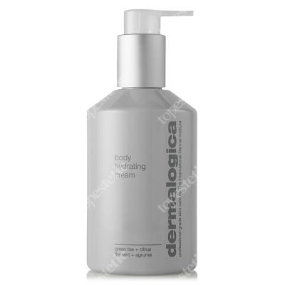 Dermalogica Body Hydrating Cream Odżywczy balsam do ciała 295 ml