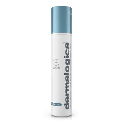 Dermalogica C-12 Pure Bright Serum Serum rozświetlające 50 ml