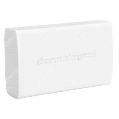 Dermalogica Clean Bar Kostka myjąca nie wysuszająca skóry 142 g