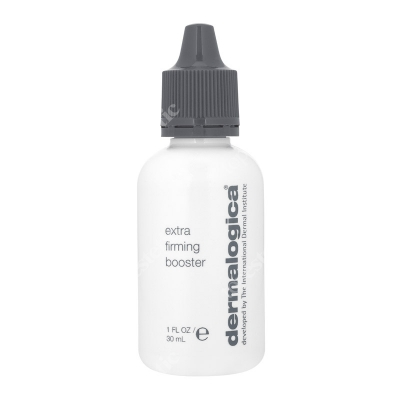 Dermalogica Extra Firming Booster Skoncentrowany preparat wygładzający 30 ml