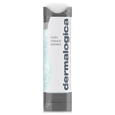 Dermalogica Hydro Masque Exfoliant 5-minutowa złuszczająco-nawilżająca maska 50 ml