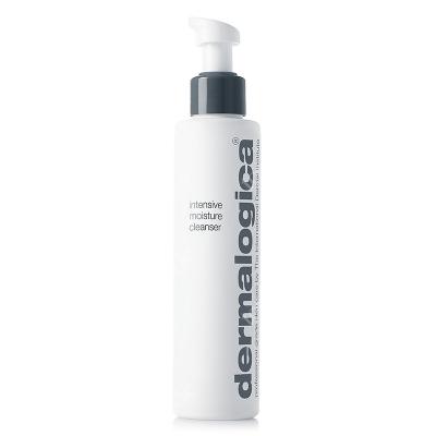 Dermalogica Intensive Moisture Cleanser Odżywczy produkt oczyszczający do skóry suchej 150 ml
