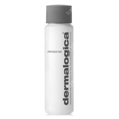 Dermalogica PreCleanse Lekki olejek oczyszczający 30 ml