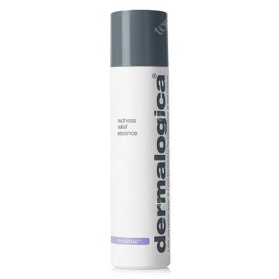 Dermalogica Redness Relief Essence Odświeżający produkt zmniejszający zaczerwienienie skóry 150 ml