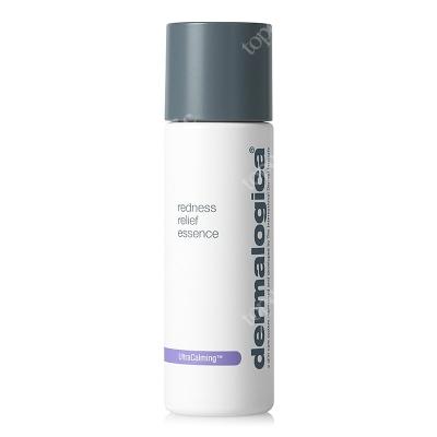 Dermalogica Redness Relief Essence Odświeżający produkt zmniejszający zaczerwienienie skóry 50 ml