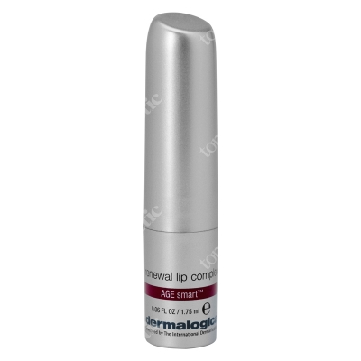 Dermalogica Renewal Lip Complex Regenerująca szminka w sztyfcie 1,75 ml