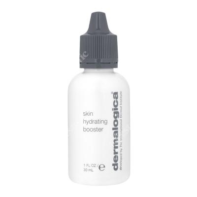 Dermalogica Skin Hydrating Booster Intensywna kuracja dla suchej i odwodnionej cery 30 ml