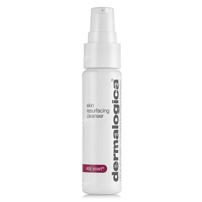 Dermalogica Skin Resurfacing Cleanser Złuszczający krem-żel do skóry dojrzałej 30 ml