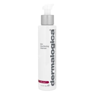 Dermalogica Skin Resurfacing Cleanser Złuszczający żel do mycia twarzy dla cery dojrzałej 150 ml