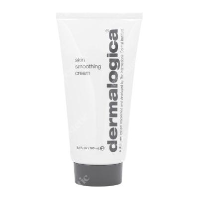 Dermalogica Skin Smoothing Cream Krem odżywczy do skóry normalnej i suchej 100 ml