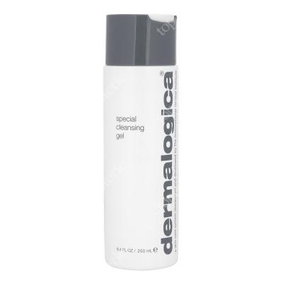 Dermalogica Special Cleansing Gel Żel do mycia twarzy 250 ml