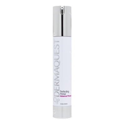 Dermaquest Perfecting Primer Terapeutyczno-antyoksydacyjna baza pod makijaż 29,6 ml