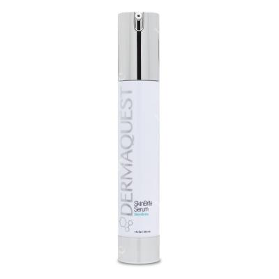 Dermaquest SkinBrite Serum Intensywne serum rozjaśniające, na przebarwienia skórne i naskórkowe 29,6 ml