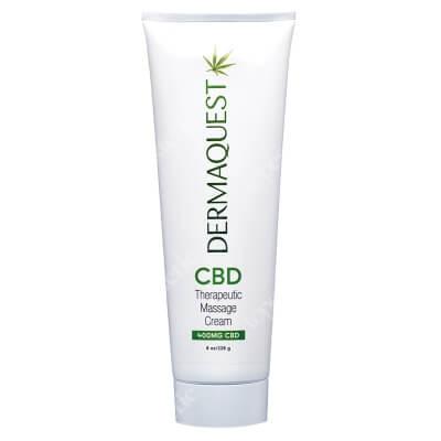 Dermaquest Therapeutic Massage Cream Krem do masażu 228 ml
