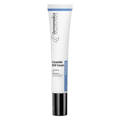 Dermomedica Ceramide EGF Cream Odżywczy krem z ceramidami i faktorem wzrostu 30 ml