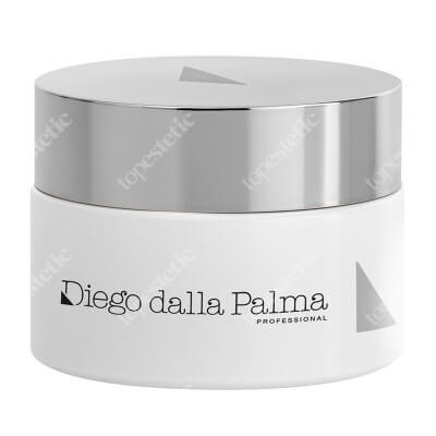 Diego Dalla Palma 24 Hour Even White Cream Krem wyrównujący 50 ml