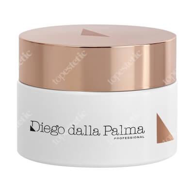 Diego Dalla Palma 24 Hour Redensifying Anti Age Cream Krem zagęszczający ze złotem 50 ml