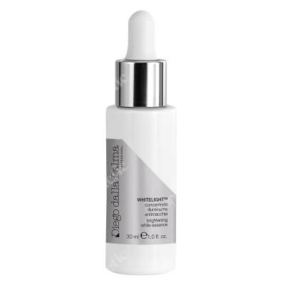 Diego Dalla Palma Brightening White Essence Serum rozjaśniające 30 ml