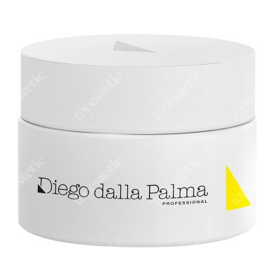 Diego Dalla Palma Cica - Ceramides Cream Krem ceramidowy 50 ml