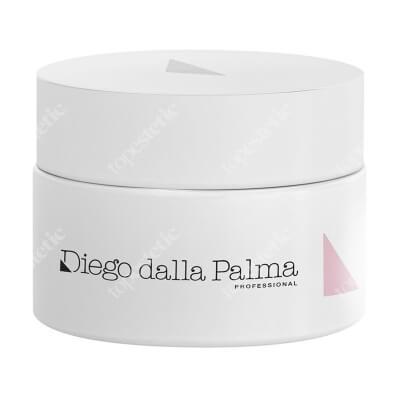Diego Dalla Palma Ultra Gentle 24 Hour Nutricream Ultra łagodny krem odżywczy 50 ml