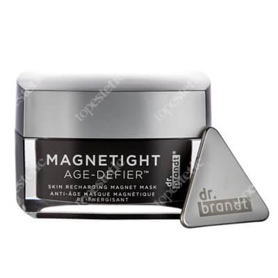 Dr Brandt Magnetight Age Defier Maseczka magnetyczna 90 g