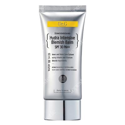 Dr G Hydra Intensive Blemish Balm SPF 30 Krem BB przeznaczony w szczególności dla skóry suchej 60 ml