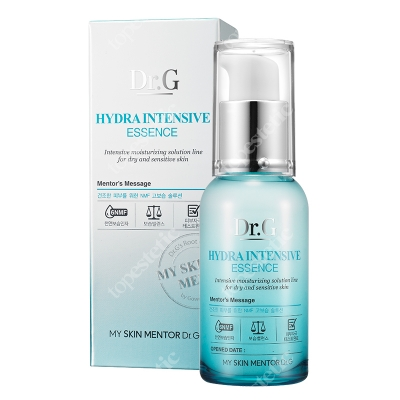 Dr G Hydra Intensive Essence Serum 30 ml