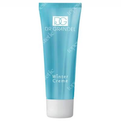 Dr Grandel Winter Creme Zimowy krem odżywczy 75 ml
