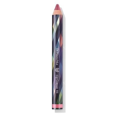 Dr Hauschka Deep Infinity Lip Crayon 01 Kredka do ust (numer 01) 3,7 g