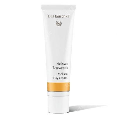 Dr Hauschka Melissa Day Cream Krem z melisy na dzień 30 ml
