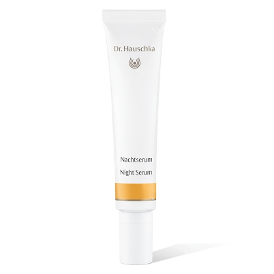 Dr Hauschka Night Serum Serum na noc 20 ml